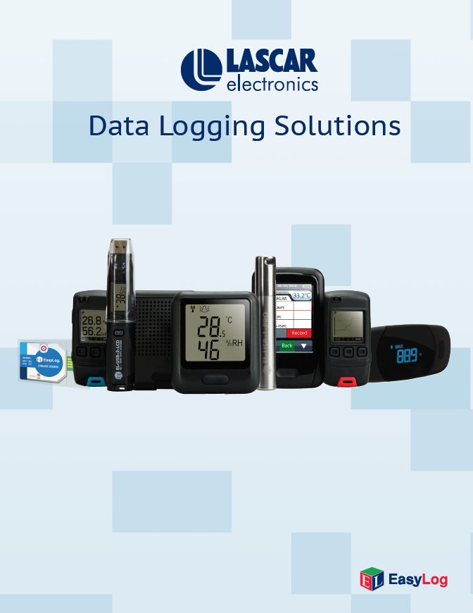 Lascar_datalogging-solutions-brochure