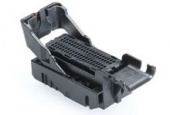 Molex 34566-0803 корпус роз'єму, Socket, 4 Row, 80 Way, IP67, IPx9K