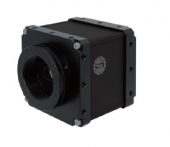 "Watec WAT-3200R видеокамера для слабой освещенности 0.000007 lx, 1/2.8"" BSI CMOS, HD-SDI, RS232"
