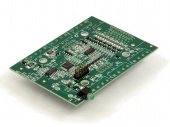 LabJack U3-LV-OEM модуль сбора данных, 16 Flexible I/O, 2 Analog Outputs, SPI, I2C, USB