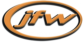 JFW Industries Inc